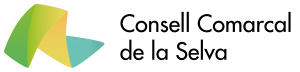 ComarcaSelva-Color