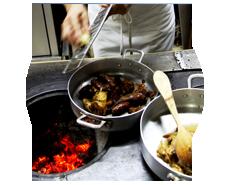 foto_gastronomia